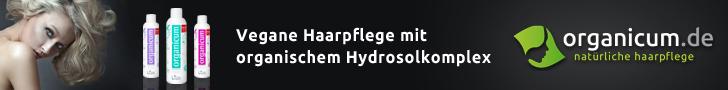 koerperpflege.com